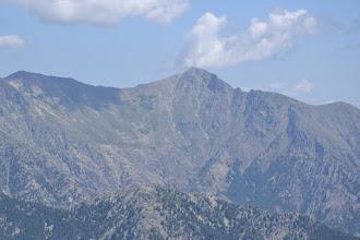 Photo: asi Monte Cardo /2453 m/