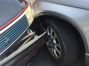 eKワゴン H81W 4WDのカスタム事例画像 🇺🇸Yumino.R🇩🇪さんの2020年08月09日11:57の投稿