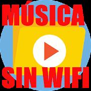 Cómo escuchar Música Sin Internet Ni Wifi \ud83c\udfb6