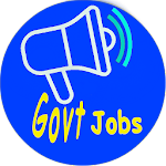 All Govt Job Alerts (Daily Updated) 1.2