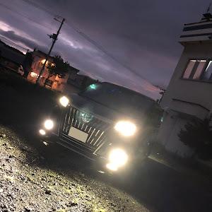 エスクァイア ZRR85Gのカスタム事例画像 ☆AKT☆さんの2020年09月01日18:42の投稿