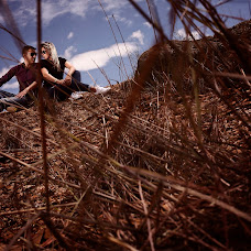 Wedding photographer Juan Arango (juanarango). Photo of 05.11.2015