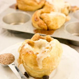 Marshmallow Puff Pastry Recipes.