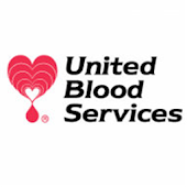 United Blood Services
