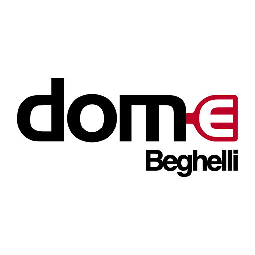 dom-E
