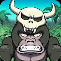 Junglescape icon