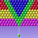 バブル シューター (Bubble Shooter) - Androidアプリ