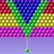 Bubble Shooter Download for PC Windows 10/8/7