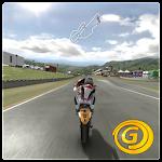 Moto Racer Extreme 1.0 Apk