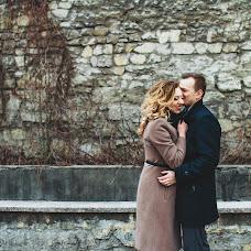 Wedding photographer Volodimir Vaksman (VAKSMANV). Photo of 23.02.2016