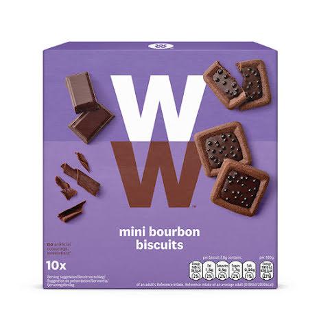 Kex med chokladkräm, 78g