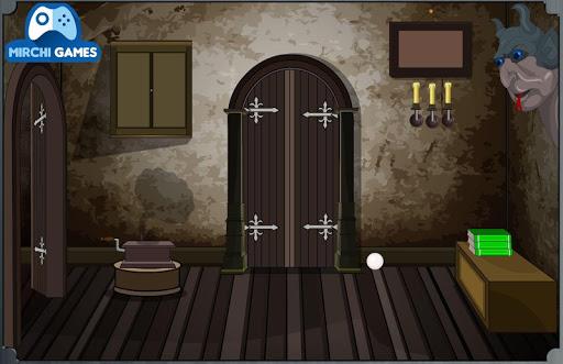 冒險必備免費app推薦|Escape Games Day-668線上免付費app下載|3C達人阿輝的APP