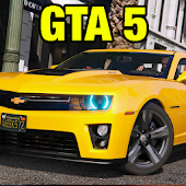 Ultimate Cheats for GTA 5