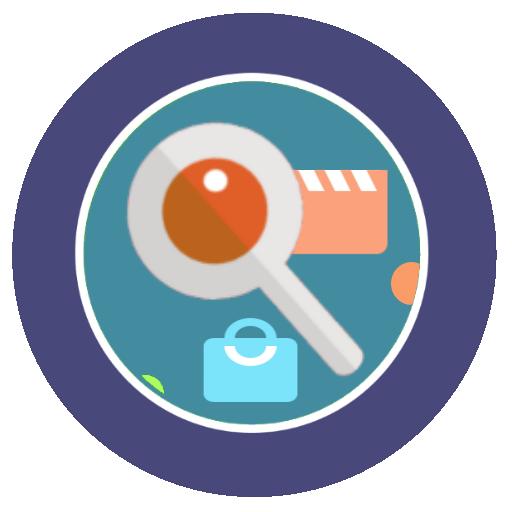 만능검색기 - 검색엔진모음 검색포탈모음 한번검색으로 포탈 쇼핑몰 이미지 동영상 모두검색