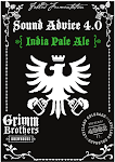 Grimm Brothers Brewhouse Sound Advice 4.0
