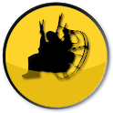 PPGpS Wear icon