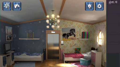 Can You Escape 4 screenshot 6