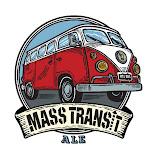 Bristol Mass Transit