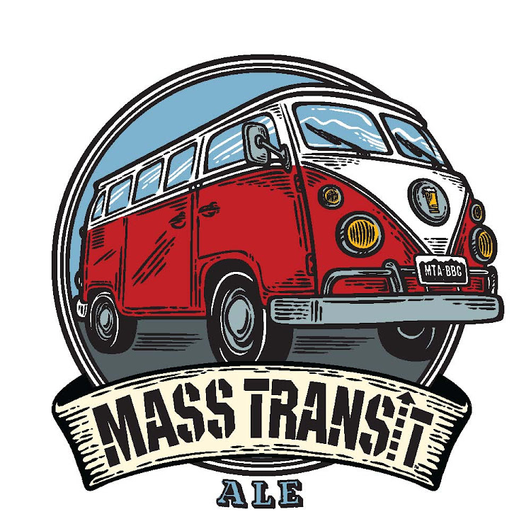 Logo of Bristol Mass Transit