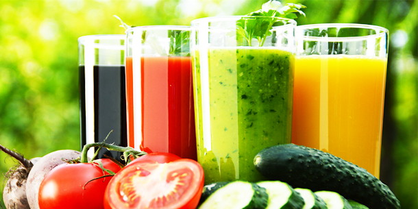 Detox Water Recipes: Fitness Drinks Recipes 1.4 Download APK Mod 1
