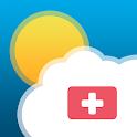 Swiss Weather icon