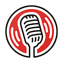 Cyberwire - Podcast, Cyber Security Radio, Hacking icon