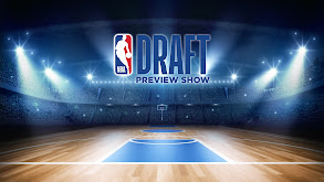 NBA Draft Preview Show thumbnail