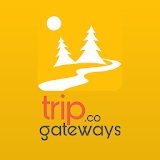 Trip Gateways file APK Free for PC, smart TV Download