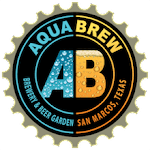 Aquabrew Mosaic IPA