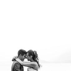 Fotografo di matrimoni Ivan Redaelli (ivanredaelli). Foto del 28.09.2015