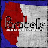 State by State EP, Vol. 1