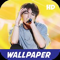Jungkook wallpaper HD Wallpapers for Jungkook BTS