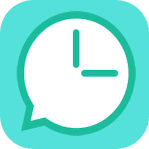 Text Message Scheduler