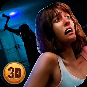 Jason Killer Game: Haunted House Horror 3D Online PC (Windows / MAC)