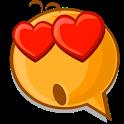 رسائل غزل للعشاق icon