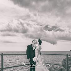 Wedding photographer Gianluca Cerrata (gianlucacerrata). Photo of 18.05.2017