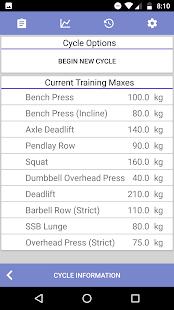 TM Training - Apps on Google Play