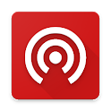 Mobiler Alarm icon