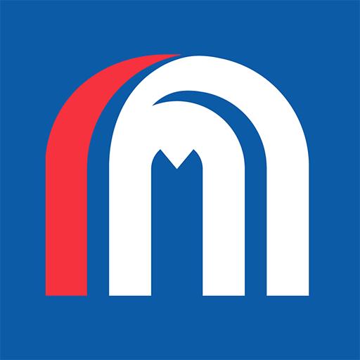 Baixar Carrefour MyTask para Android