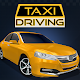 City Taxi Driving: Fun 3D Car Driver Simulator APK