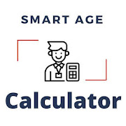 Age Calculator from Birthdate
