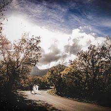 Wedding photographer Angelo Chiello (angelochiello). Photo of 17.01.2019