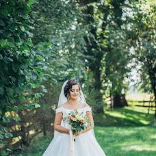 Wedding photographer Zoltan Sirchak (ZoltanSirchak). Photo of 29.11.2017