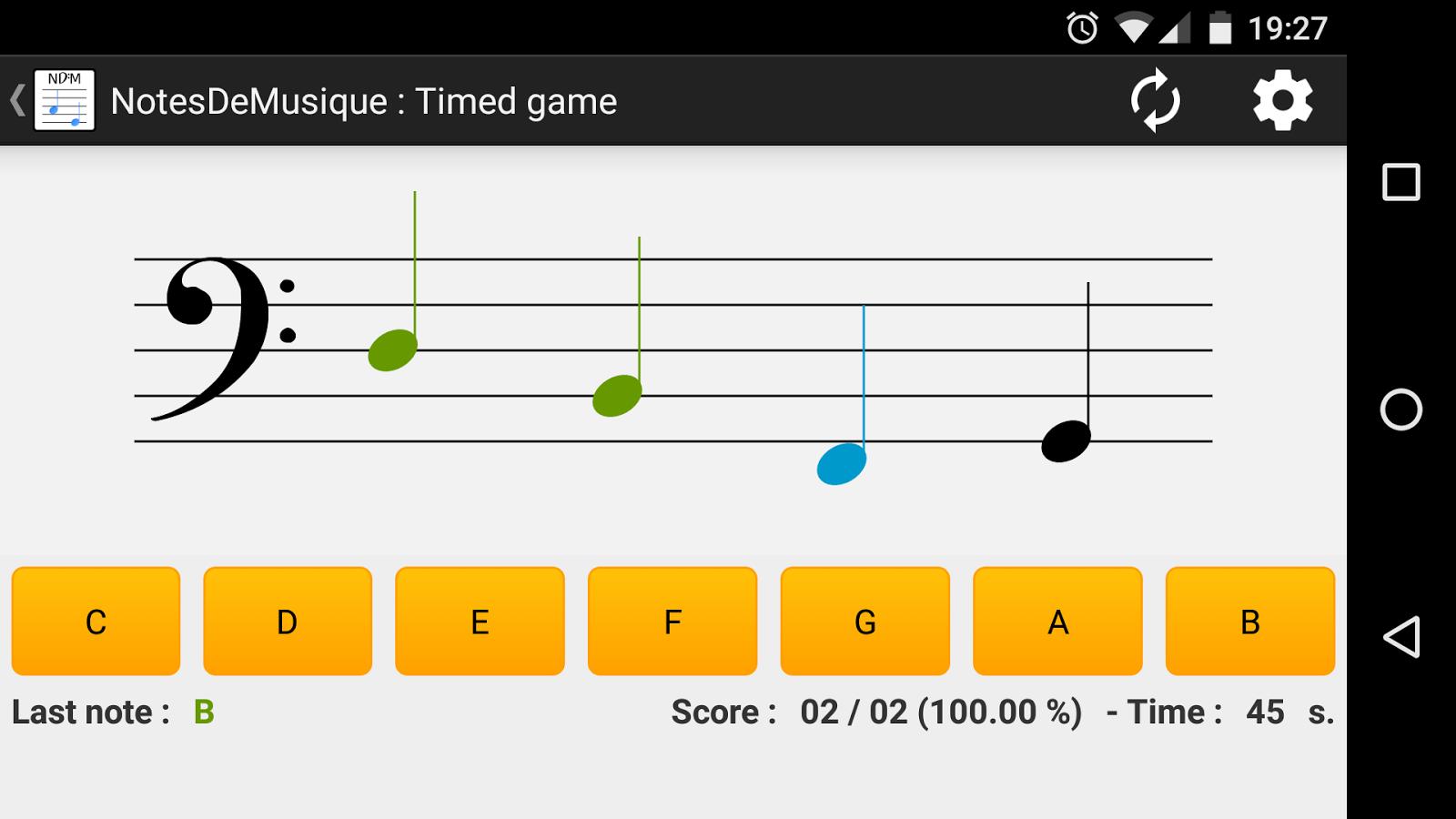 Скачать ключ для доктор веб для android скрипка музыка скачать