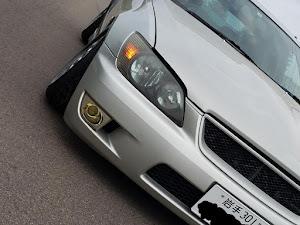 アルテッツァ SXE10 RS200のカスタム事例画像 なんちゃって整備士(本職)さんの2019年08月12日21:40の投稿