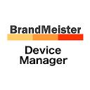 DMR BrandMeister Device Manager APK