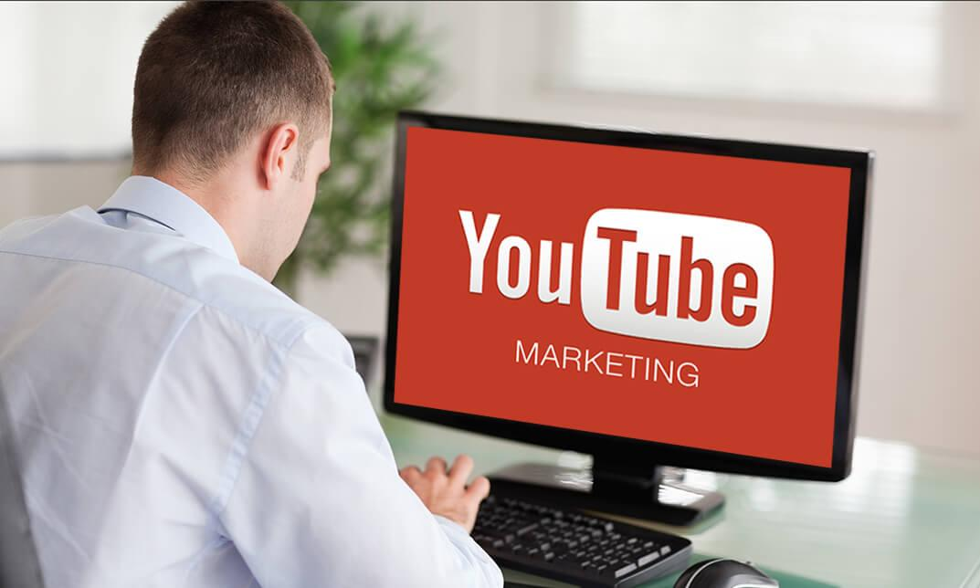 Promote Your Business With The Help of Video Production