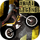 Trial Legends HD v1.0.2