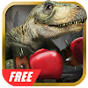 Dinosaurs Free Kampfspiele
