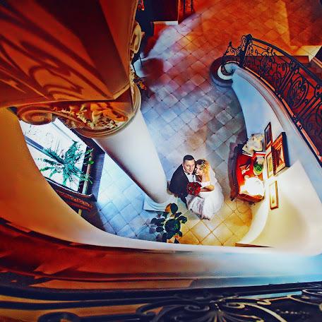 Wedding photographer Maksim Vetrov (vetrov). Photo of 23.05.2017